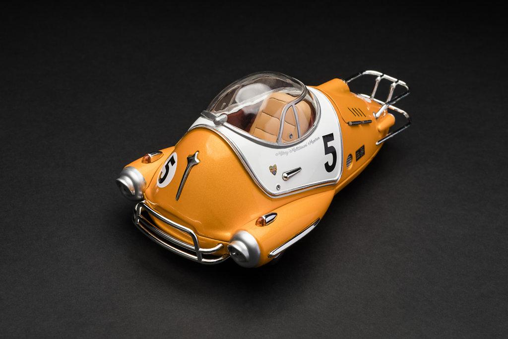 Racing-flea-front-3-qrtrs-3525x2350px.jpg