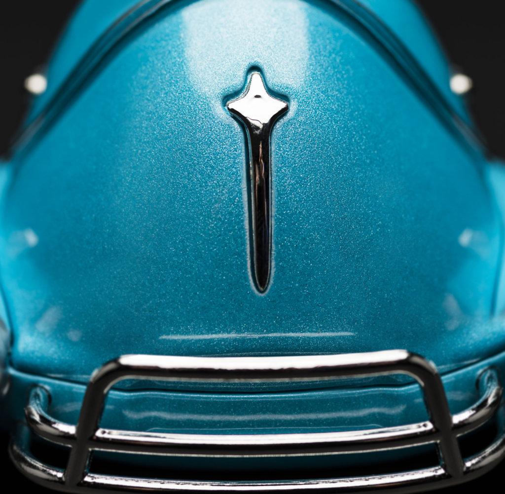 close-up-of-the-Fusion-Flea-bonnet-2331x2279px.jpg