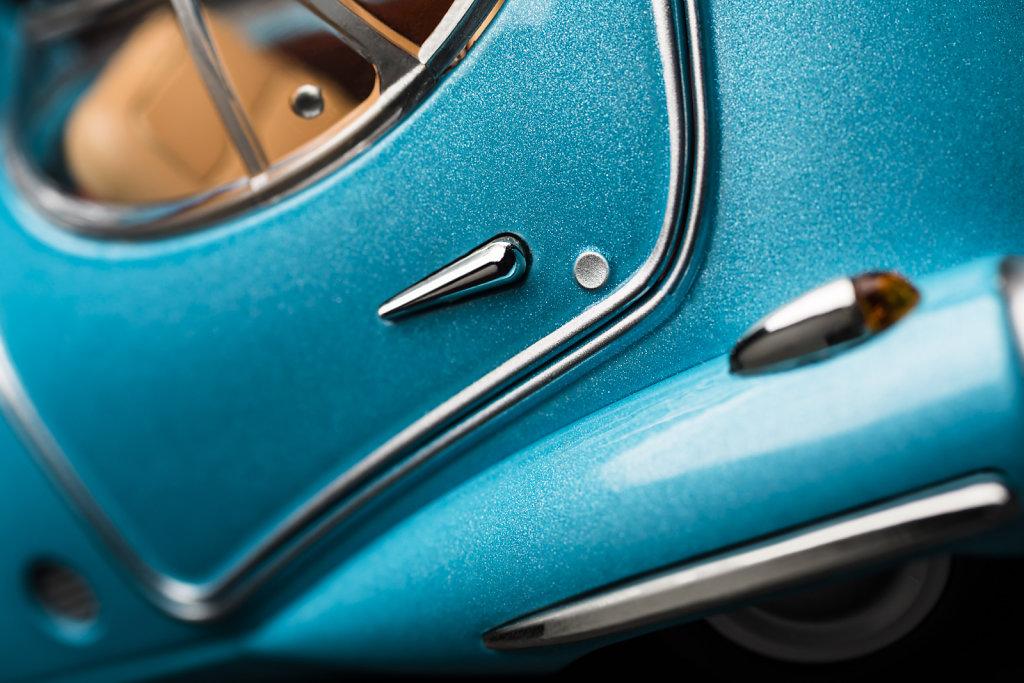 close-up-of-Fusion-Flea-lock-3525x2350px.jpg