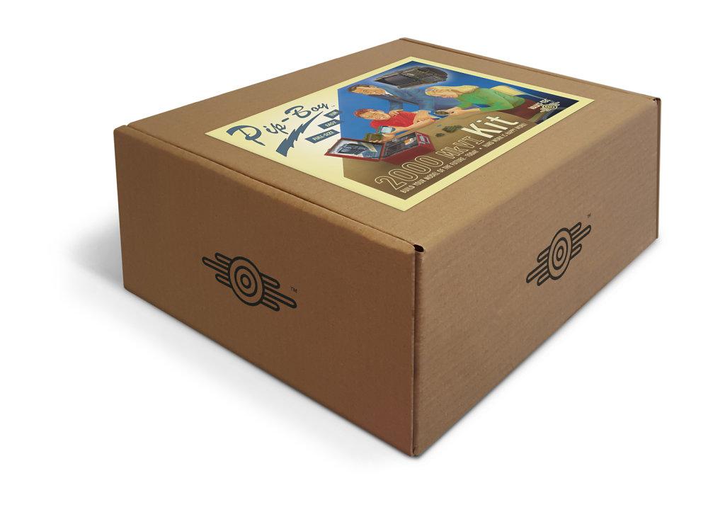 merch-box-top-front-3331x2376px.jpg
