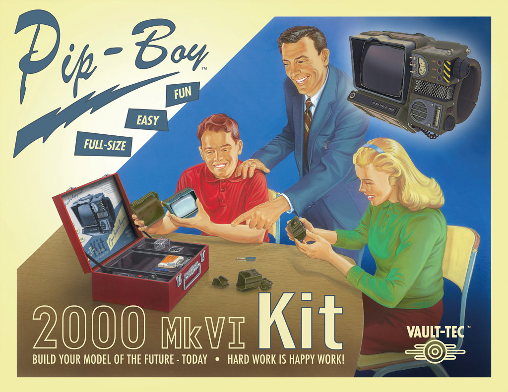 Pip-Boy-Merchandising-pack-label-2740x2117px.jpg