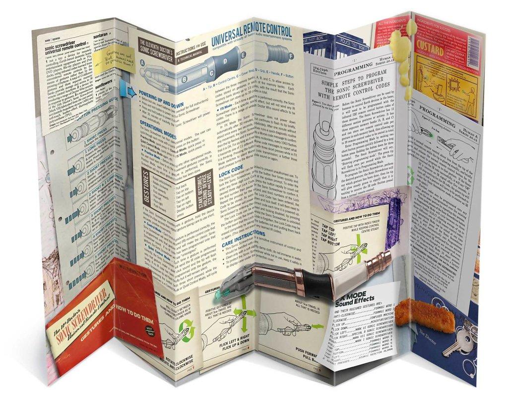 sonic-manual-folded.jpg