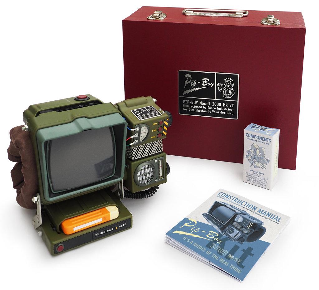 Pip-Boy-case-manual-2500x2270px.jpg