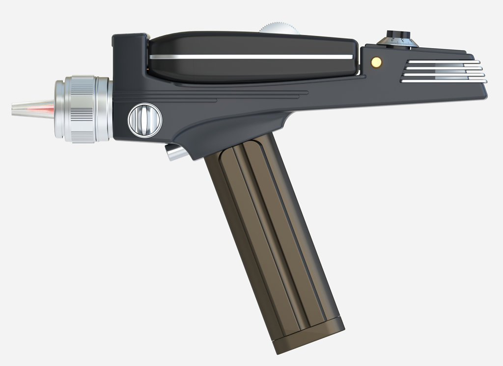 Phaser-orthographic-side-view-flat-lit.jpg