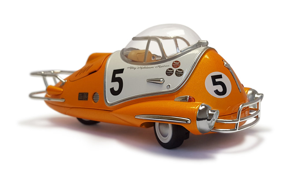 Racing-Flea-front-3qrtrs-on-white-2500x1577px.jpg