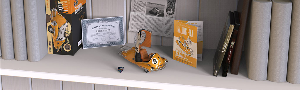 Racing-Flea-on-shelf-2000x600.jpg