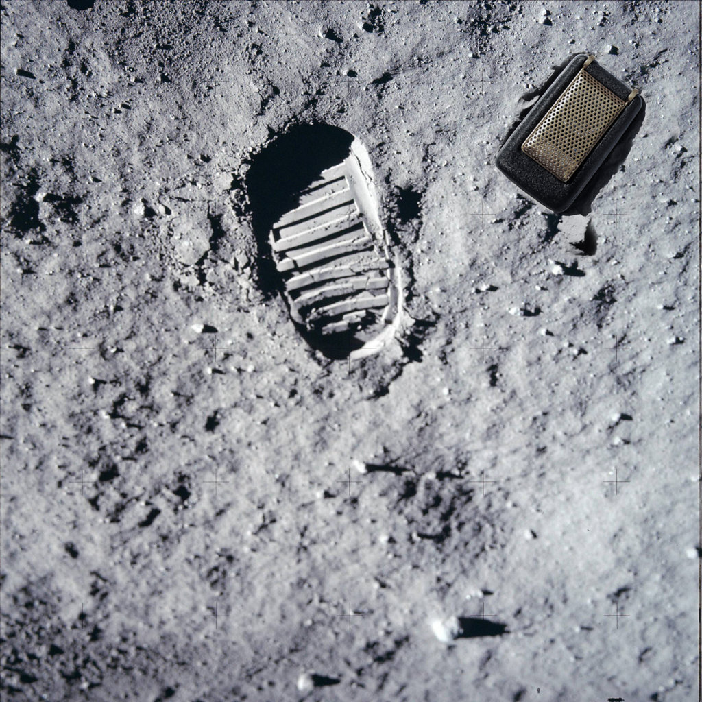 moon-footprint-with-Communicator.jpg