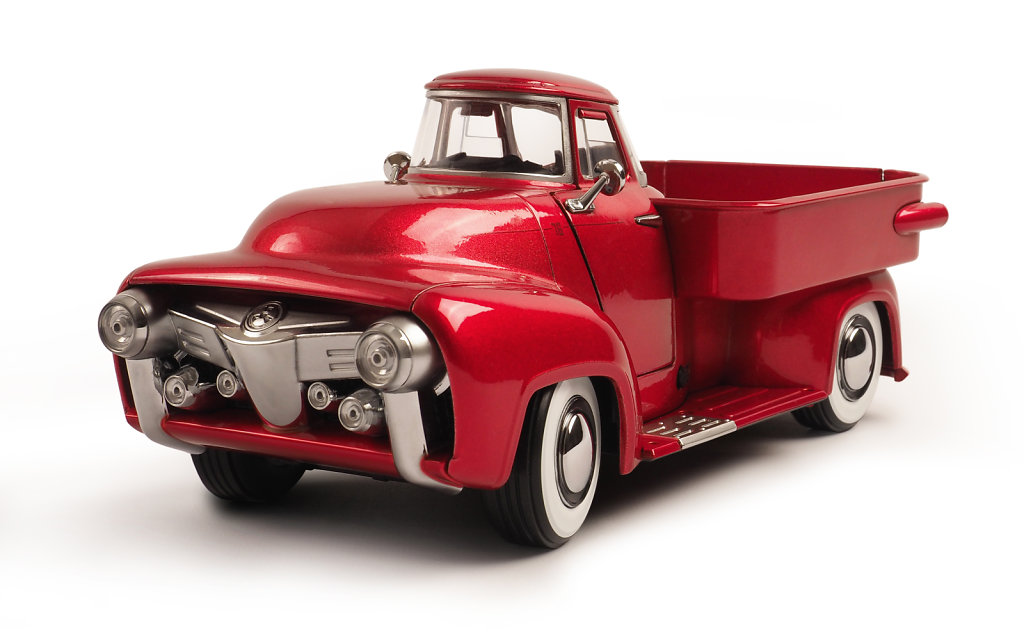 Candy-Red-PRU-front-3qrtrs-4kpx.jpg