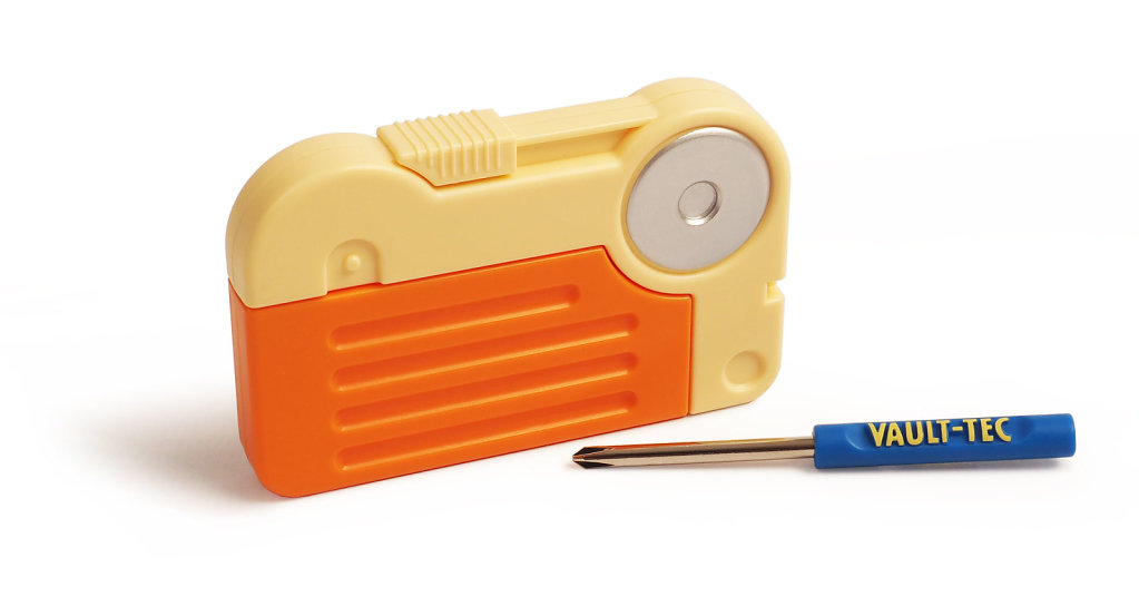 holotape-kit-assembled-3kpx.jpg