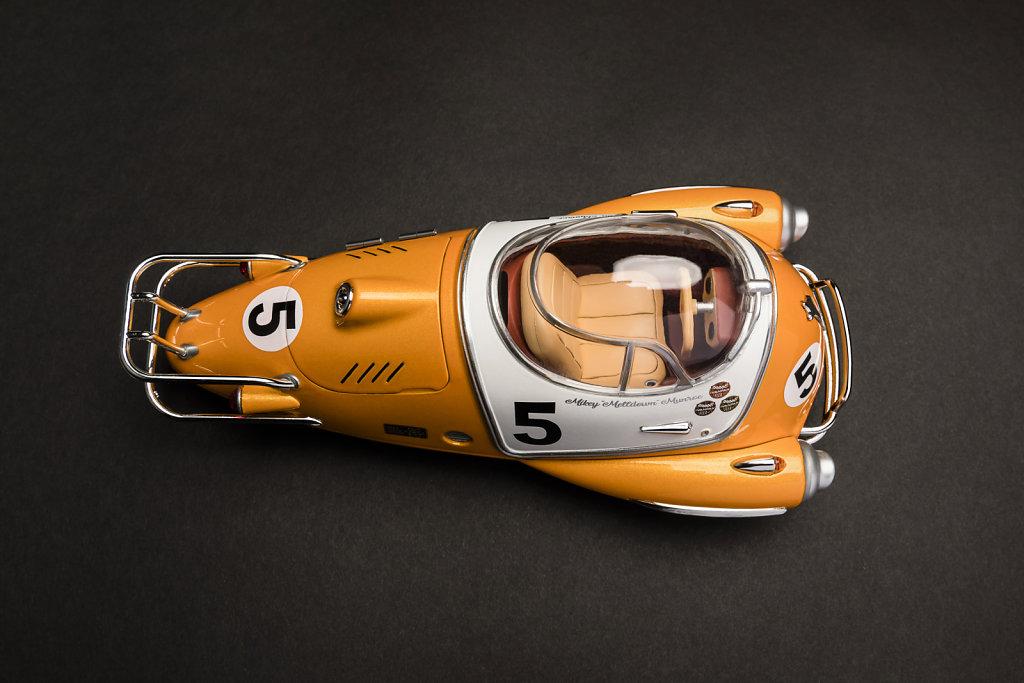Racing-flea-plan-3525x2350px.jpg