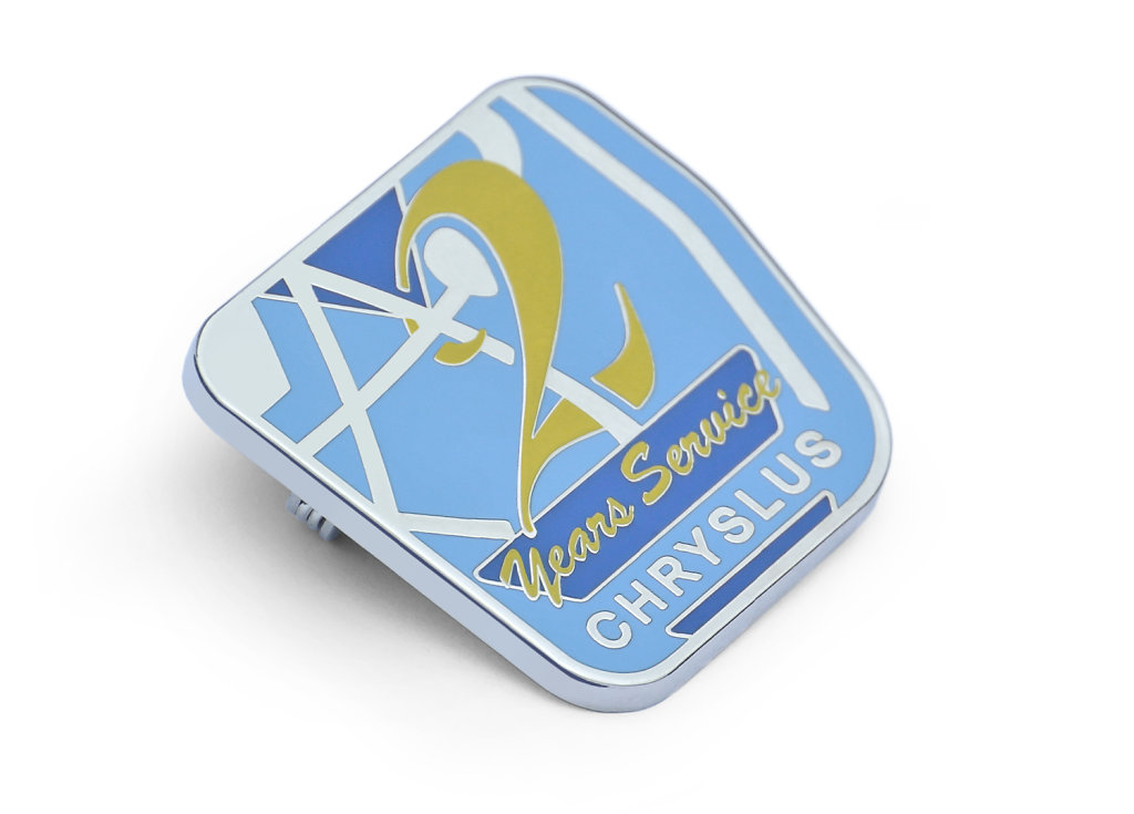 2-Years-service-enamel-pin1500x1077px.jpg
