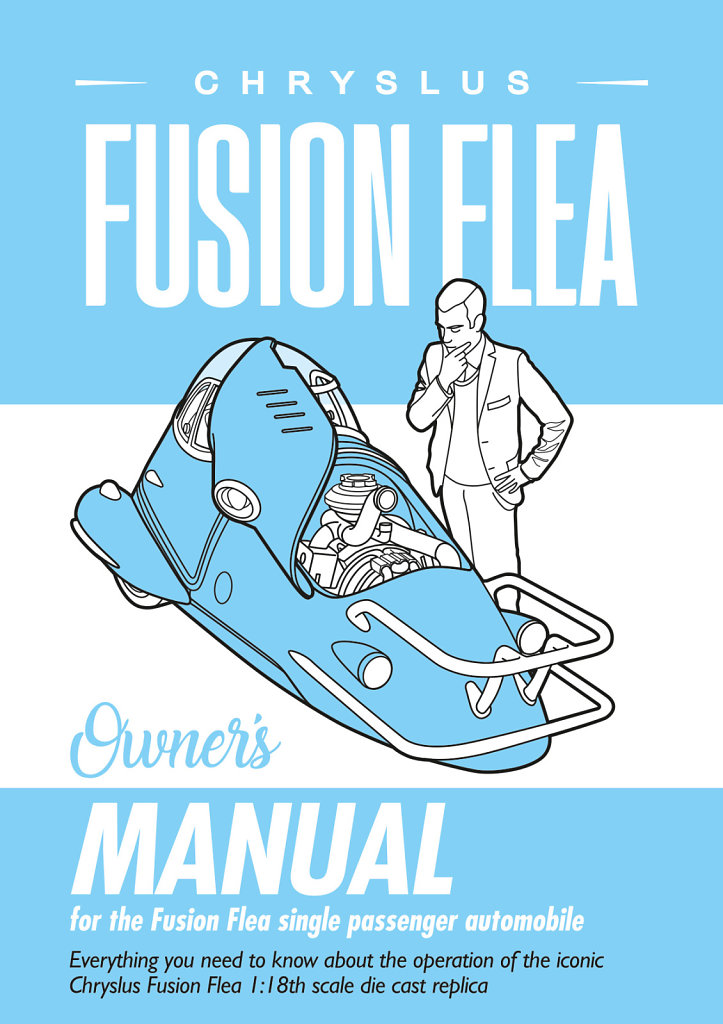 FUSION-Flea-manual-flat-PP1.jpg