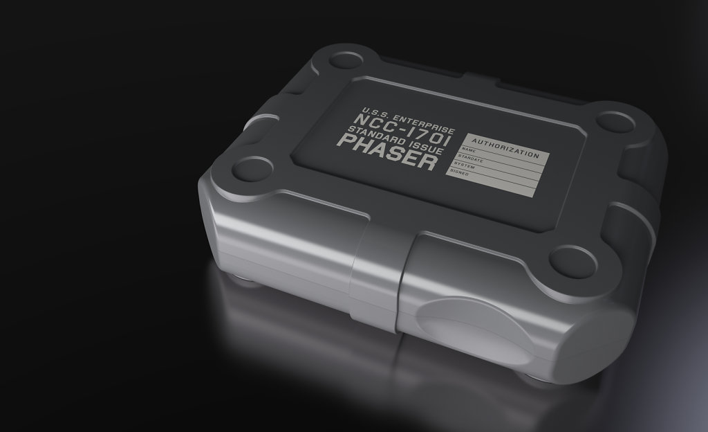 Phaser-case-closed-grey-background.jpg