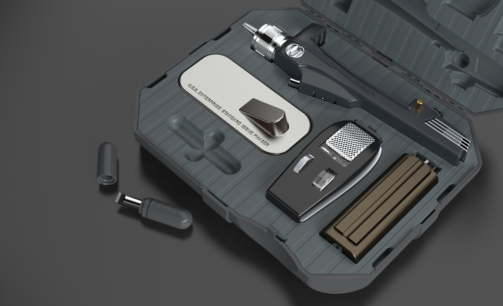 Phaser-case-open-grey-background.jpg