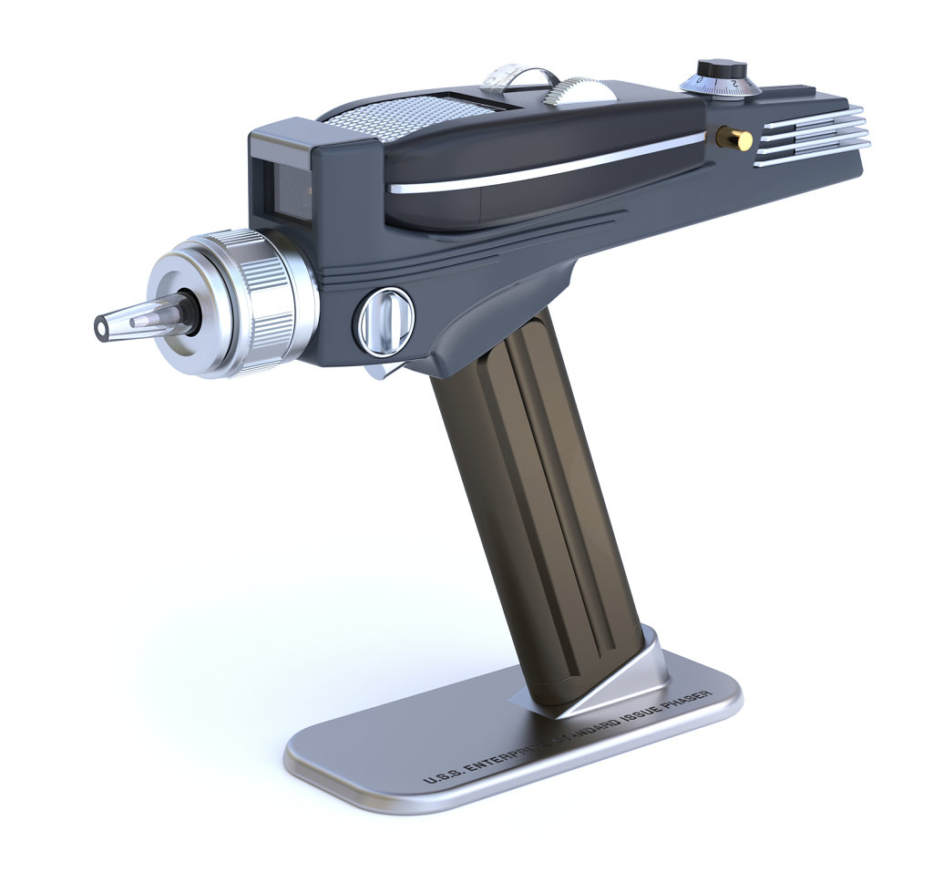 Phaser-front-three-qtr-whiteBG-2875px.jpg