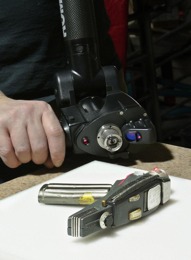 Phaser-meet-Laser-1688x2291px.jpg