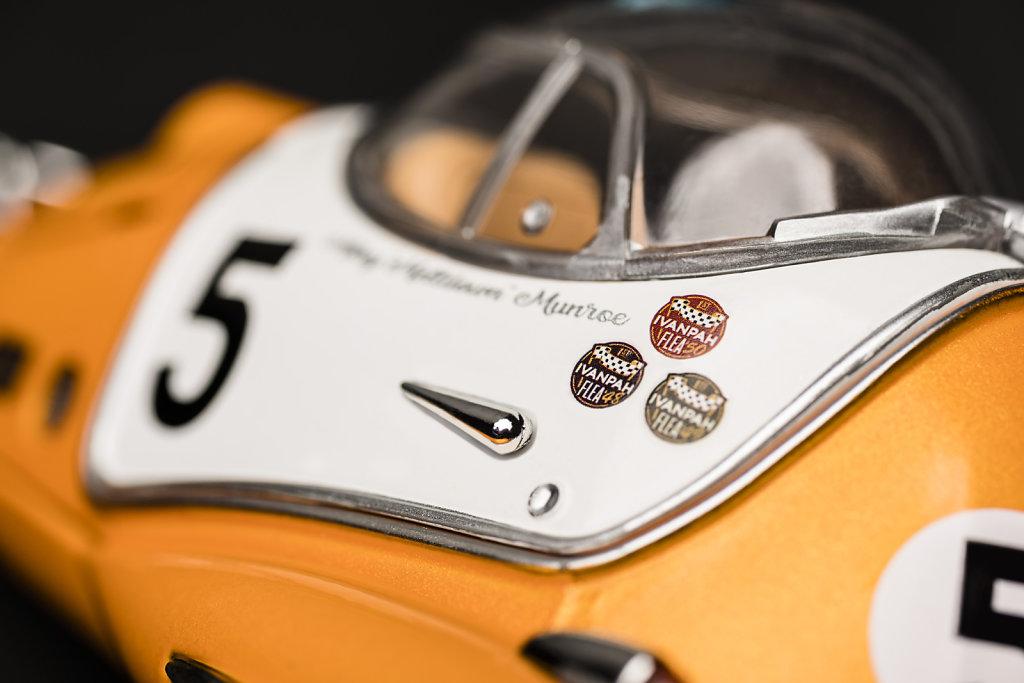 Close-up-Racing-Flea-door-handle-3525x2350px.jpg