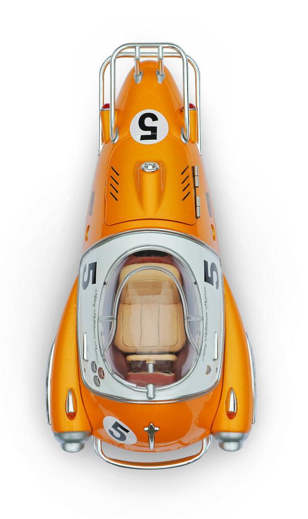 Racing-Flea-plan-view-2030x3414px.jpg