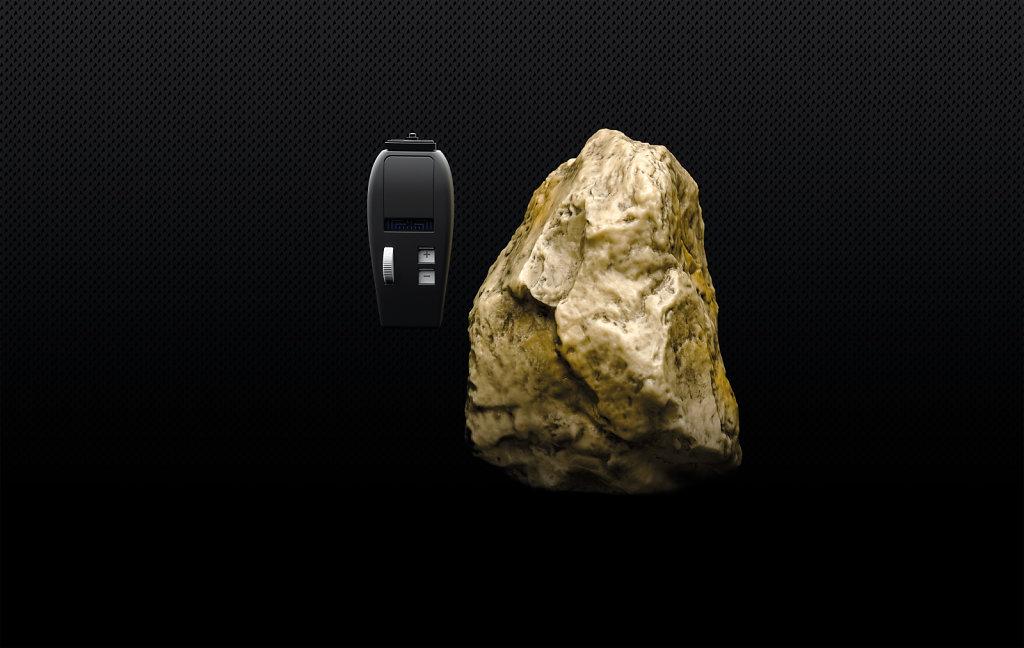 Phaser-and-rock-on-dark-3kpx.jpg