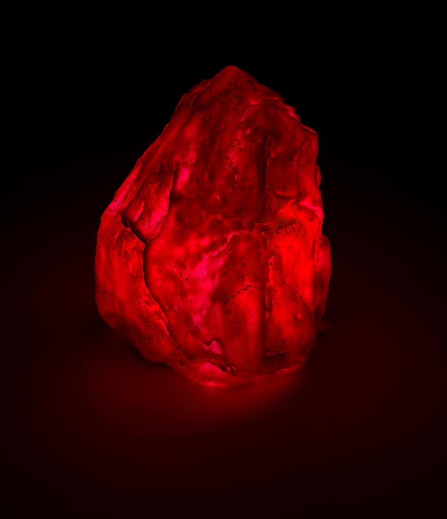 ST-ROCK-lit-red.jpg
