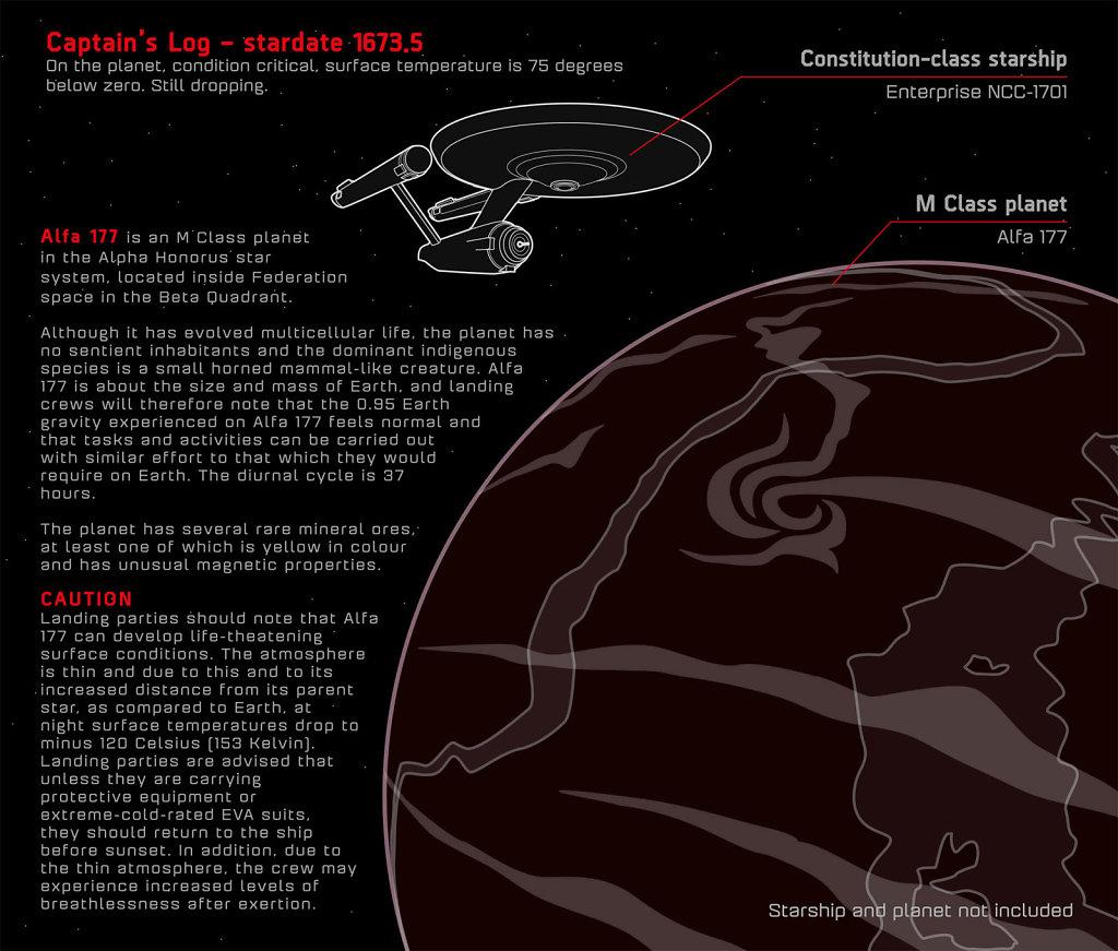 Star-ship-orbiting-Alfa-1772kx1701px.jpg