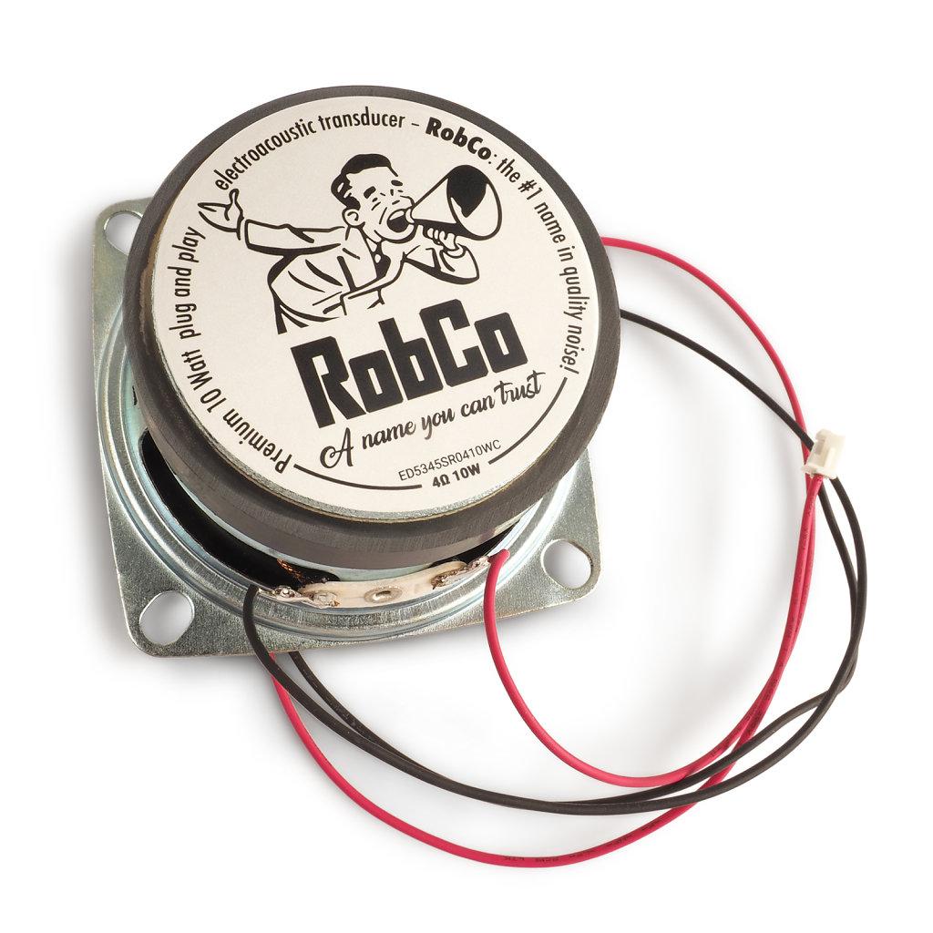 RobCo-Speaker-3kx3kpx.jpg