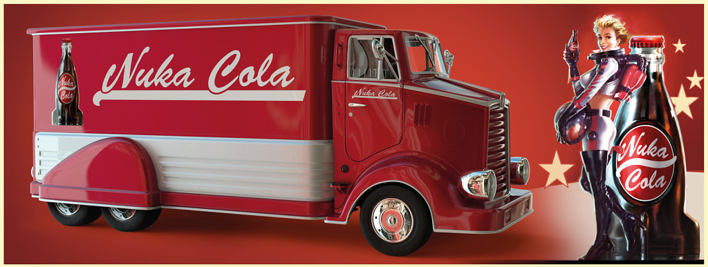 nuka-cola-delivery-truck-FRONT-bloc.jpg