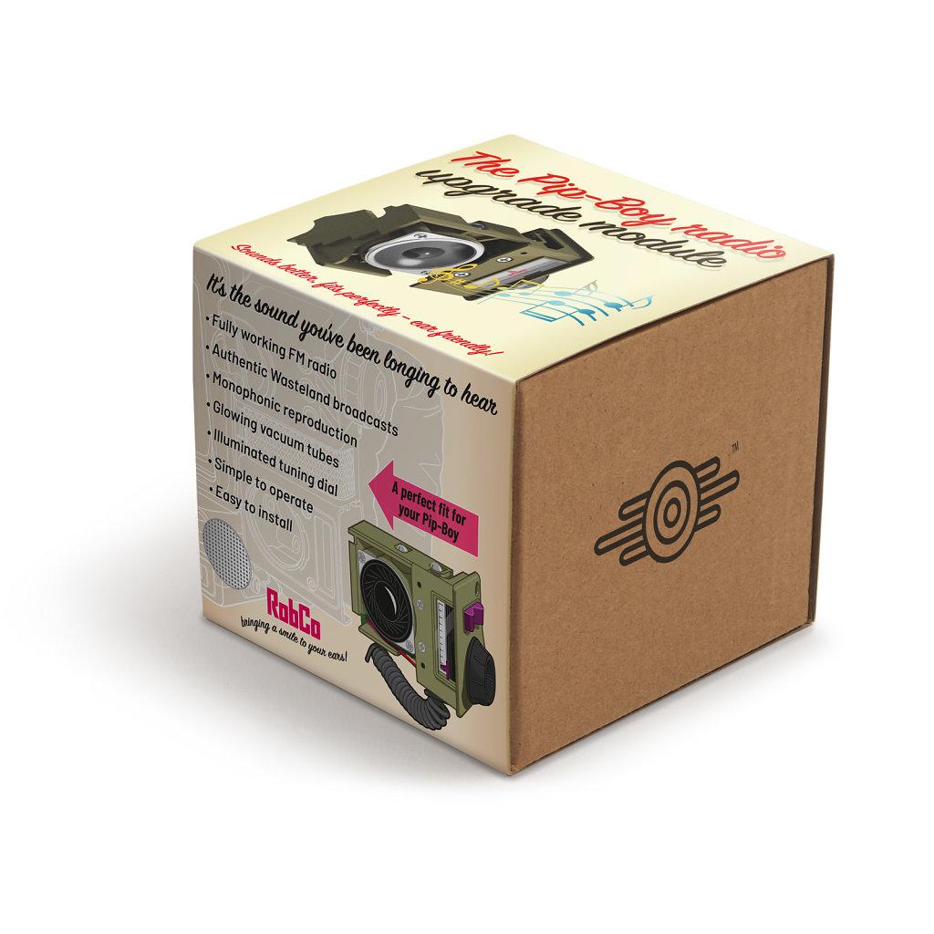radio-merchandising-box-3kx3kpx.jpg