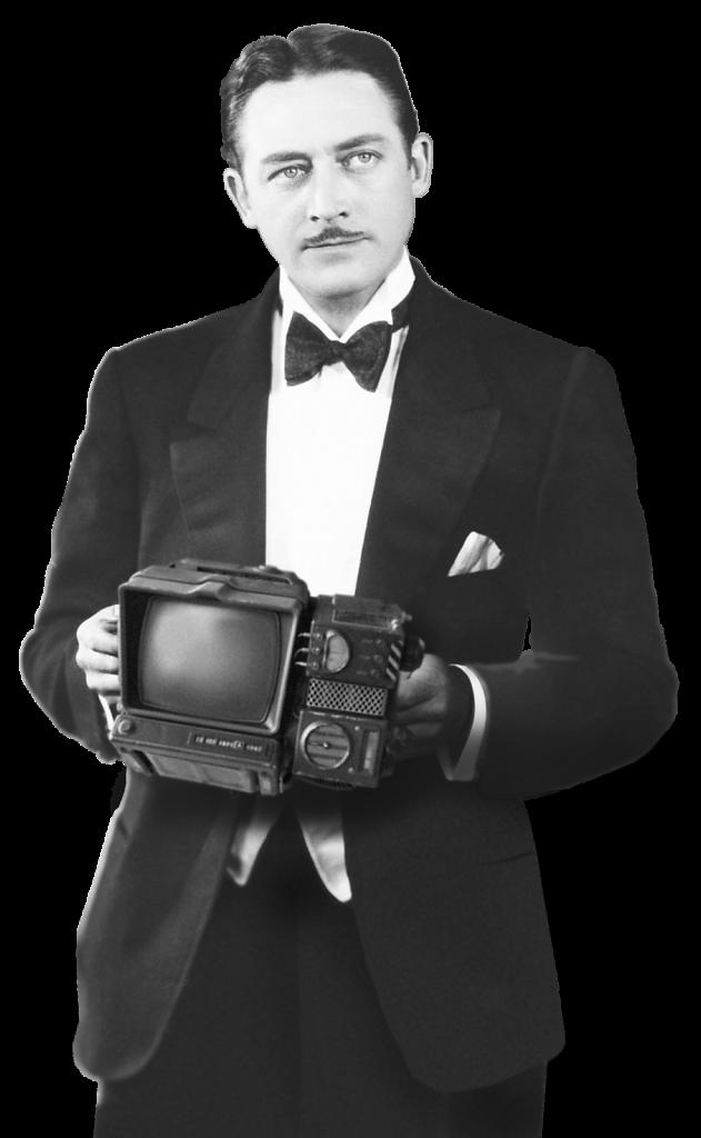 vintage-man-holding-pip-Boy.png