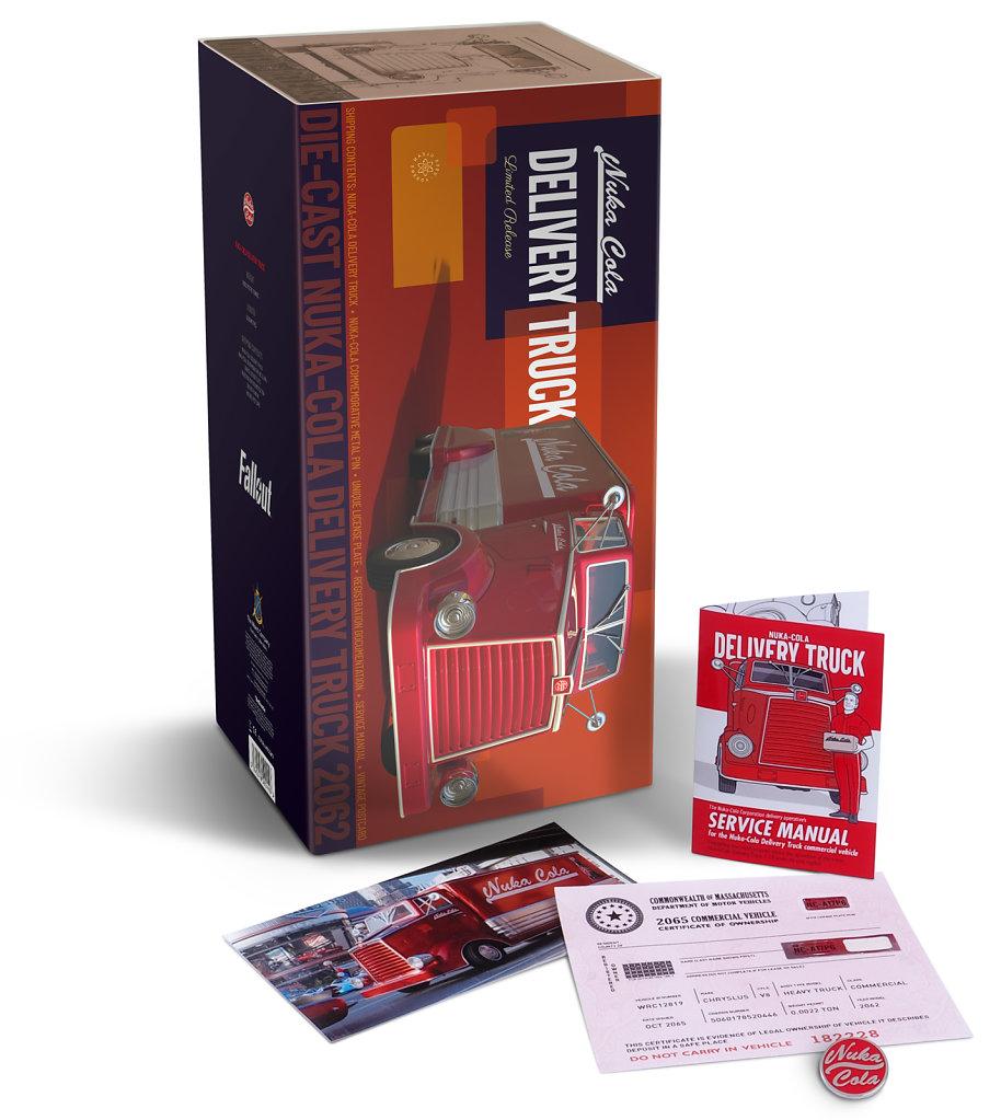 Nuka-Cola-Truck-pack-shot-v22500x2800px.jpg