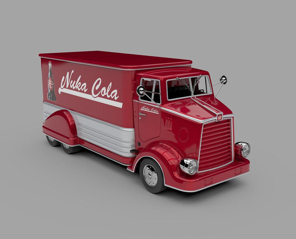Nuka-Cola-Delivery-Truck-front-3qrtrs-DPI-GREY-BG.jpg