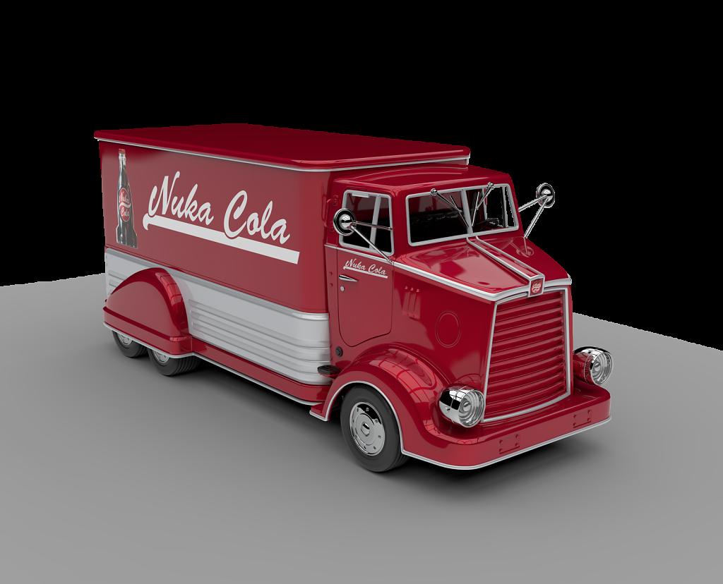 Nuka-Cola-Delivery-Truck-front-3qrtrs-TRANSPARENT-BG.png