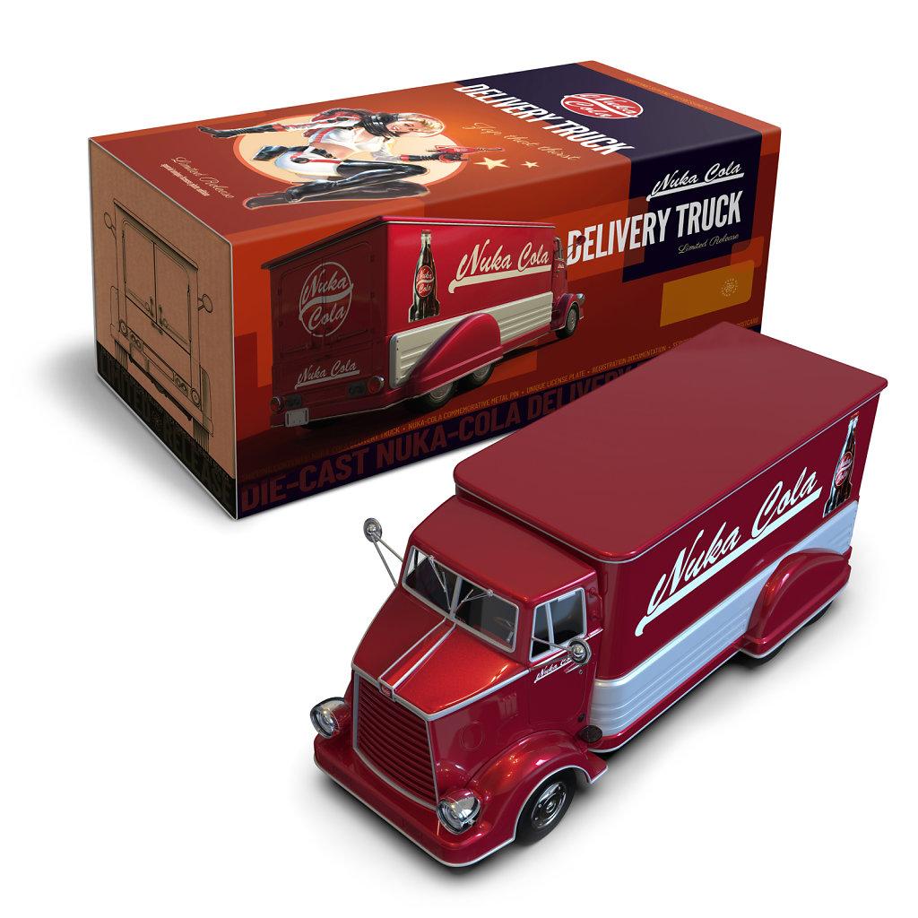 Nuka-Cola-delivery-truck-Packshot-Square-3kx3kpx.jpg