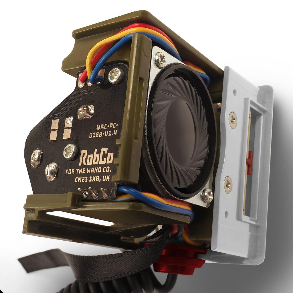 RR-Radio-Module-CU-end-PCB.jpg