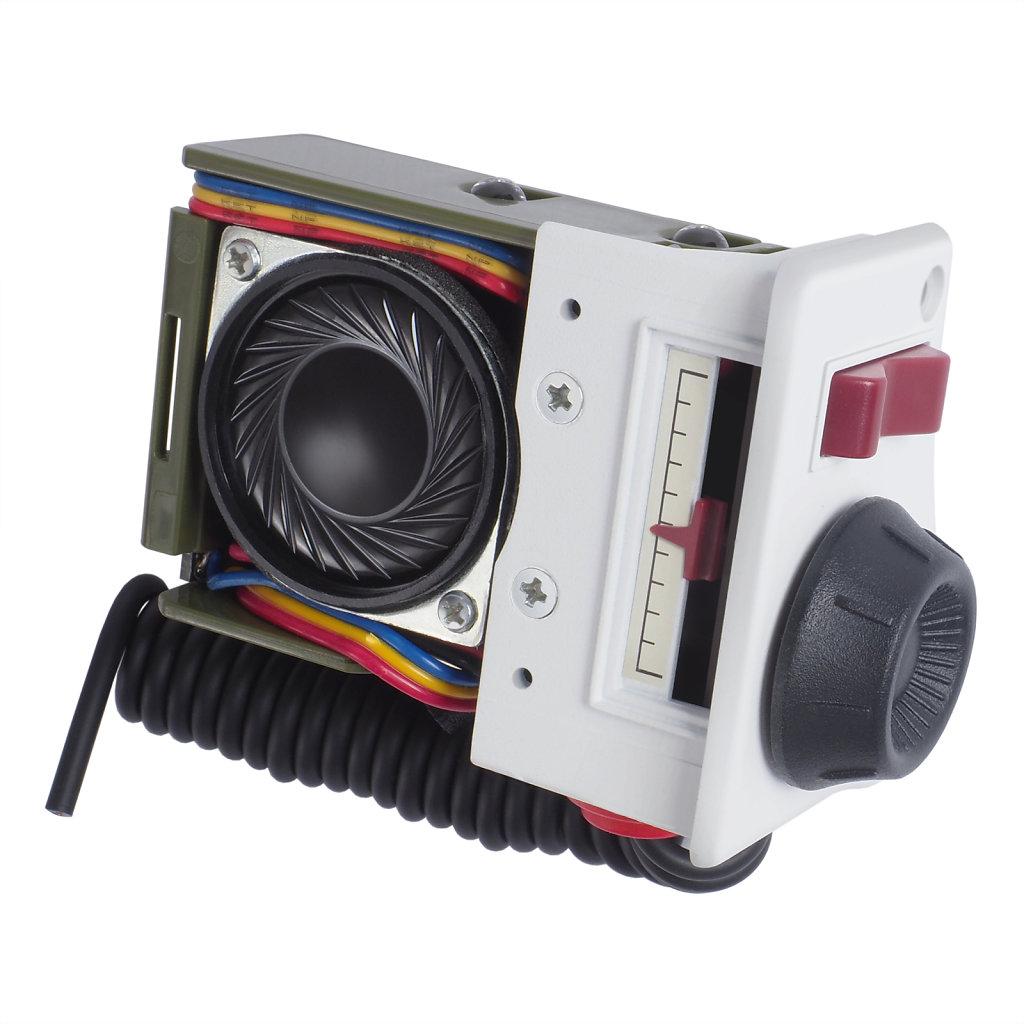 RR-Radio-module-white-BG-2500x2500px.jpg