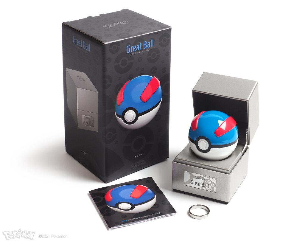 great-ball-box-manual-and-ring-2021.jpg