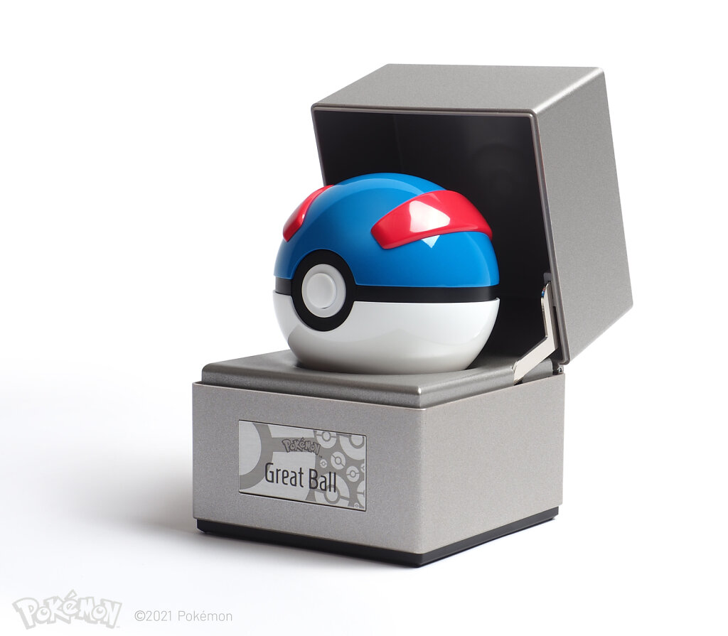great-ball-in-display-case-2021.jpg