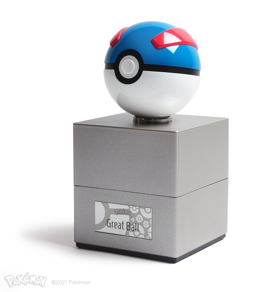 great-ball-on-top-of-display-case-2021.jpg