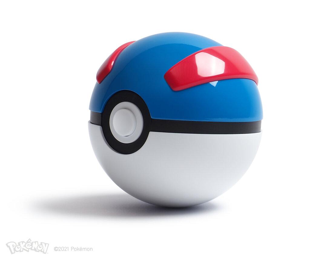 great-ball-on-white-2021.jpg