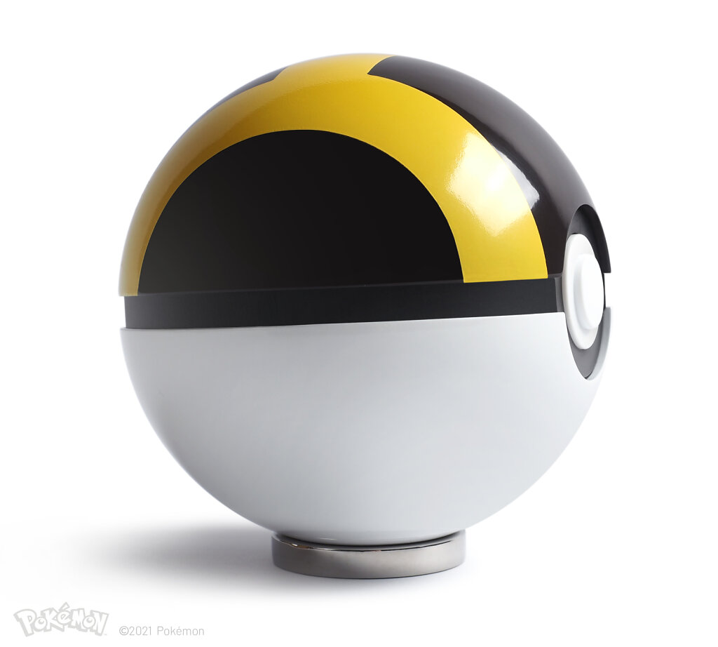 Ultra-Ball-side-on-ring-legal-lined-3kx27cpx.jpg