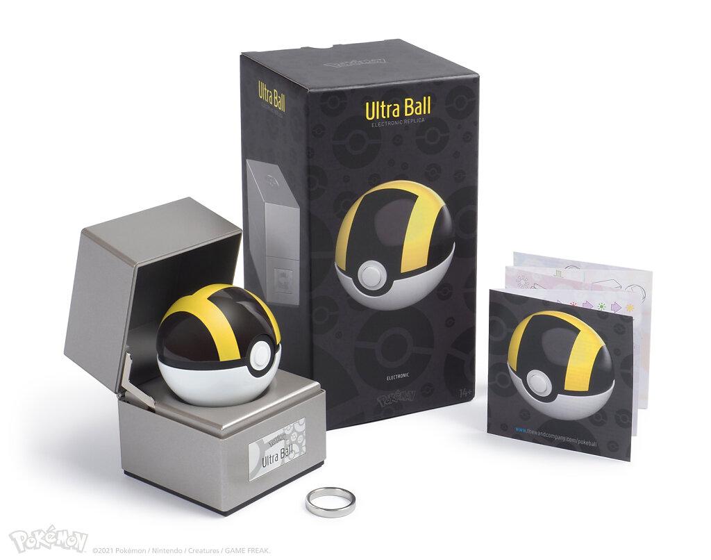 Ultra-Ball-pack-shot-all-3500x2754px-LegalLined-v3.jpg