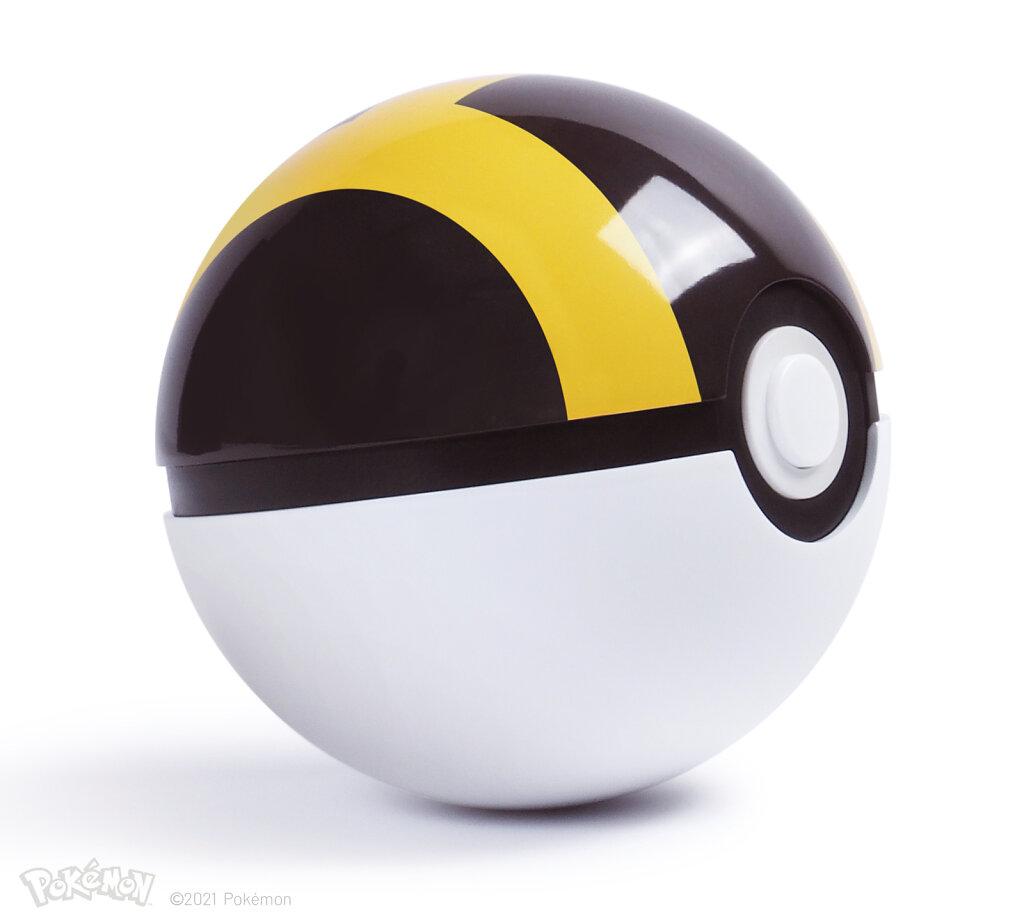 Ultra-Ball-on-white-BG-3kx27cpx-LegalLined.jpg