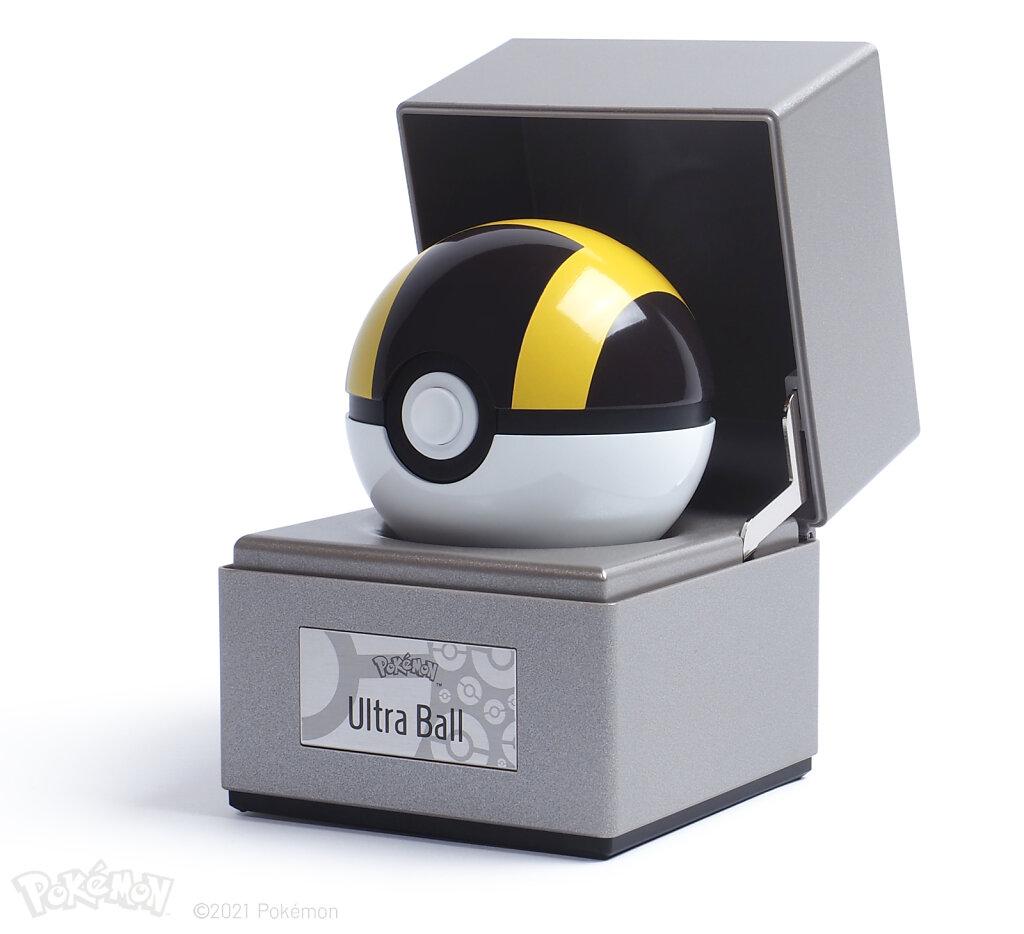 Ultra-Ball-in-display-case-Legal-2553x2329px.jpg