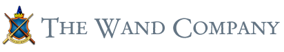 The Wand Company