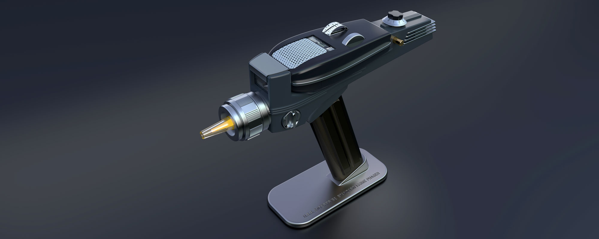 Phaser-front-3qrtrs-yellow-SLIDER-2000x800px
