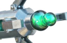 tip-lit-CU-262x170px