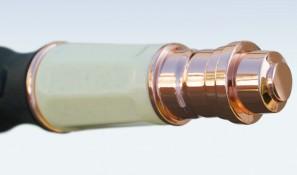 copper-end-CU-1500px