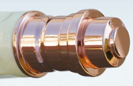 copper-end-CU-262X170px