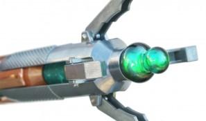 tip-lit-CU-1500px
