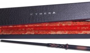 Kymera Wand and box